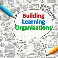 PELATIHAN Designing Powerfull knowledge Management In Building Learning Organization