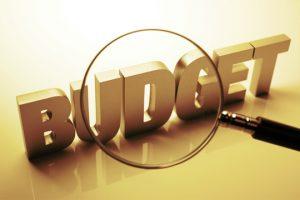 PELATIHAN Effective Budget and Control Terpadu