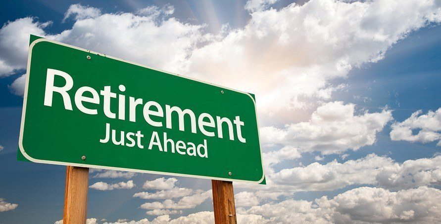PELATIHAN SMART RETIREMENT PROGRAM