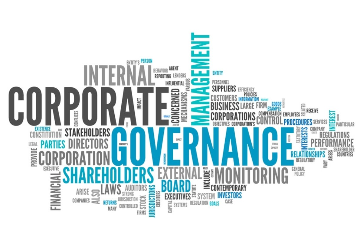 PELATIHAN School of Corporate Governance