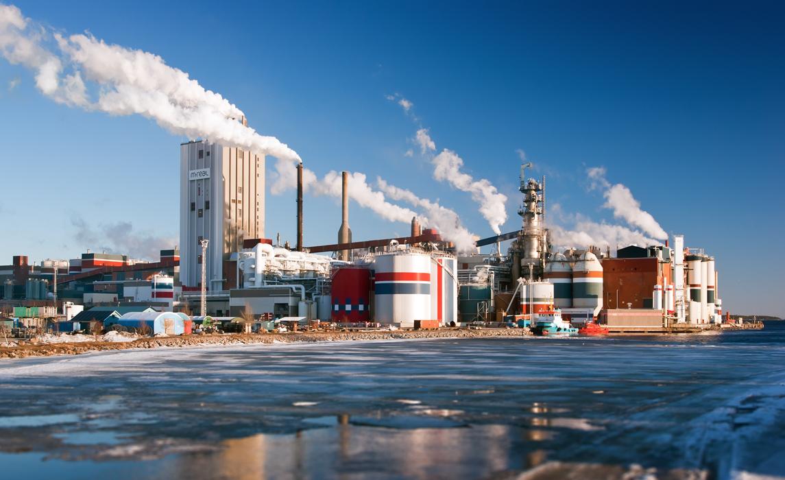 TRAINING TENTANG Community Based Conflict Untuk Ekstraktif Industri