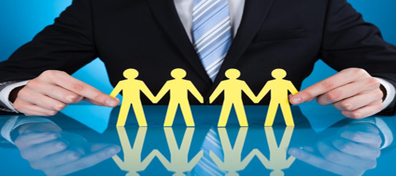 TRAINING TENTANG Comprehensive Supervisory Skills training