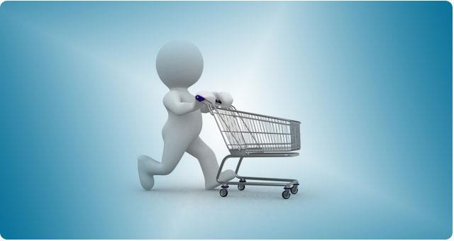 PELATIHAN Cost Reduction in Purchasing