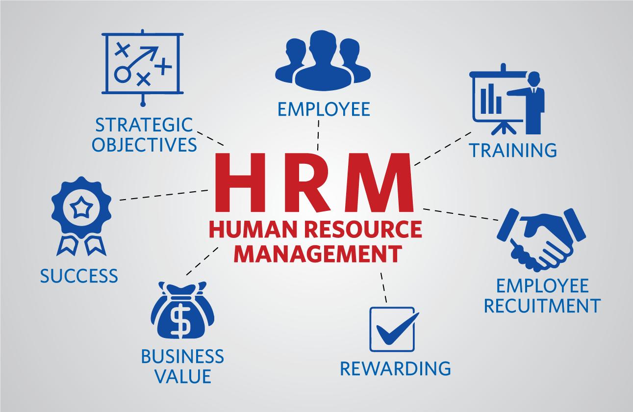 PELATIHAN HUMAN RESOURCE MANAGEMENT FOR NON HR EXECUTIVE