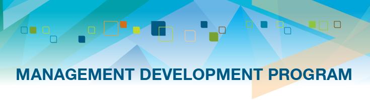 PELATIHAN MARKETING MANAGER DEVELOPMENT PROGRAM (MMDP)