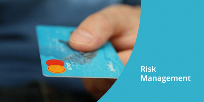PELATIHAN Manajemen Risiko Operasional Bank