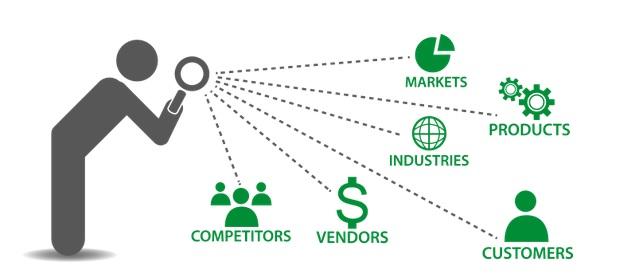 TRAINING TENTANG Marketing for Non Marketer