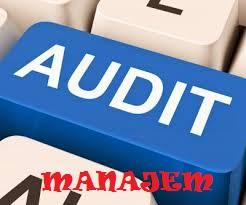 PELATIHAN Operational Audit Manajemen