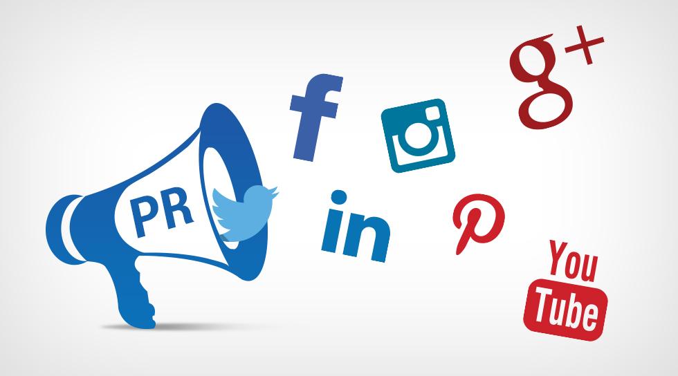 TRAINING TENTANG COMMUNICATION SKILL FOR PUBLIC RELATION