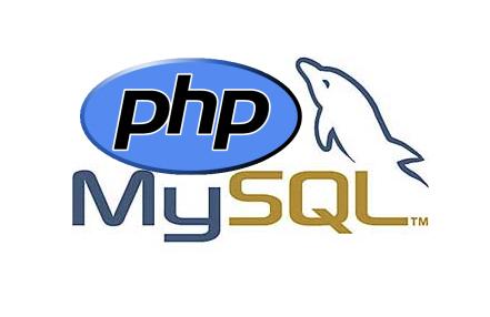 TRAINING TENTANG Pemrograman Web dengan PHP dan MySQL