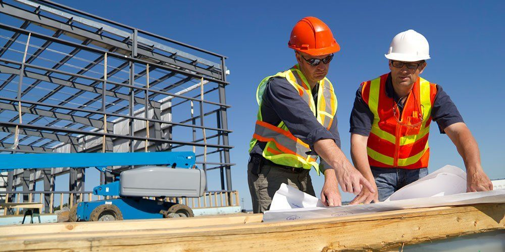 TRAINING TENTANG Perancangan Bangunan Teknik Sipil