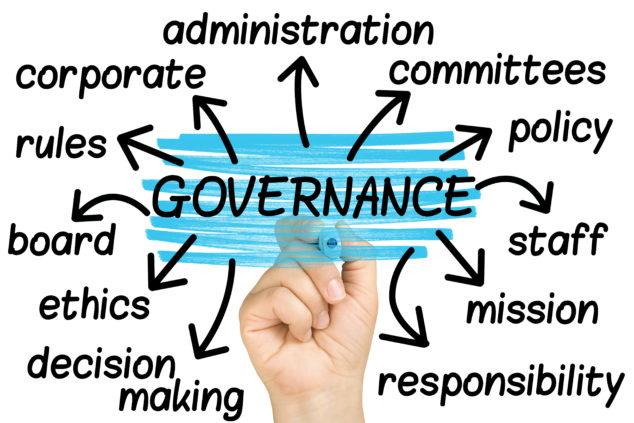 Pelatihan Aligning Governance Risk Compliance Grc For Business Value Added